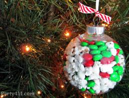 office christmas party favors. As Youu0027re Coming Up With Christmas Office Party Ideas Make Sure To Send Your Coworkers Home A Favor That Theyu0027ll Be Enjoy Favors I