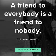 40 Chinese Proverbs Sayings Quotes On Life And Family Everyday Best Proverb Friend