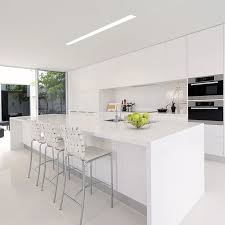 home design recessed kitchen lighting outdoor. Get Together With The Experts At Valley Light Gallery To Plan Your Space These Amazing Recessed Lights! Home Design Kitchen Lighting Outdoor