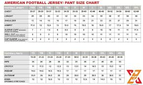 Wholesale Cheap National Team Latest Designs Youth Sublimated Custom American Football Jersey Buy Custom Stitched American Football