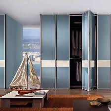 interior aries bi fold white and blue closet door 005 frosted glass special doors extraordinay