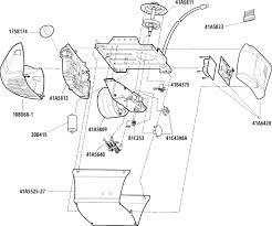 marathon ac motor wiring diagram images need help wiring an electric motor wiring diagram