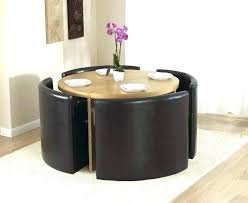 compact dining table and chair sets compact dining table and chair sets round table and chair