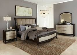 Furnitures Marvelous Discount Bedroom Furniture And Liberty Liberty