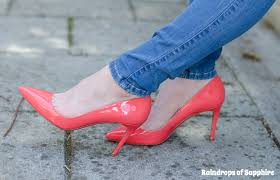Christian Louboutin Size Chart Reviews Men Shoes Stores Christian Louboutin Size Chart Reviews
