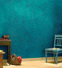 awesome asian paints texture wall inspiration design room painting ideas for your home paint bathroom