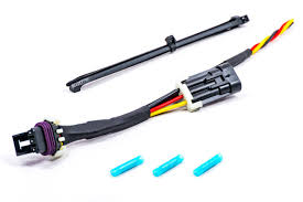 utv inc maverick rear tail light plug play wiring harness link to product on website utvinc com utv inc 2012 iring harness