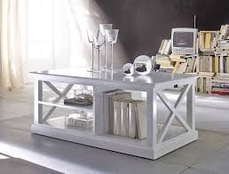 awesome white rustic coffee table white rustic coffee table full furnishings