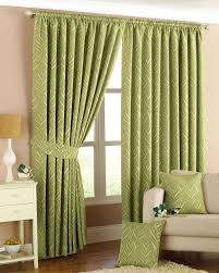 full size of curtain green curtains hunter green cafe curtains kids colorful shower curtains hunter