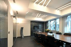 Decorations:Cool Lighting For Office In Meeting Room Ideas Cool Lighting  For Office In Meeting