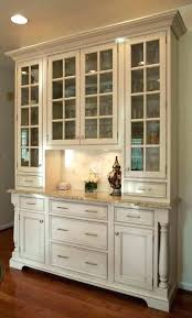 kitchen buffet tables with storage brilliant white buffet cabinet furniture sideboard buffet hutch small black kitchen