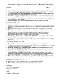 Resume Help Mn   Resume Service Portland Resume Help Mn