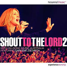 My Redeemer Lives Hillsong Worship Lyrics And Chords