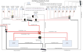 simple to wiring diagram for a boat boat boat boat wiring simple to wiring diagram for a boat