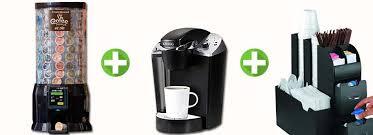 Keurig K Cup Vending Machine Best Coffee Vending Machine Business For Sale Vending Machine Business
