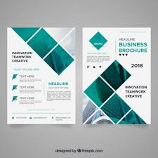 Cover Sheet Design Cover Page Vectors Photos And Psd Files Free Download