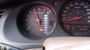 Acura CL » 2002 Acura Cl Transmission - Acura Car Photos and ...