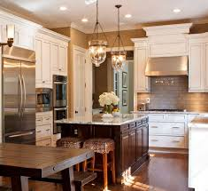 Full Size of Home Design:endearing Pottery Barn Kitchen Decor Traditional  Kitchens Homes Home Design Large Size of Home Design:endearing Pottery Barn  ...