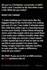 17 best ideas about firefighters firefighter firefighters paramedics and emts make all the difference when it comes to a crisis