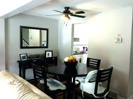 mirror for dining room wall. Dining Room Mirror Ideas Wall Mirrors Large Modern Design For