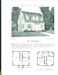 saltbox house plans pretty design ideas small colonial home plans wonderful small colonial house plans ideas
