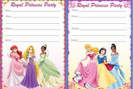 16 Ideas For The Perfect Princess Party Brisbane Kids