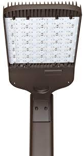 navigation s led lighting fixtures salient led area site lighting fixture