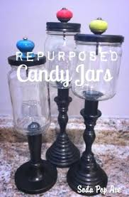glass jars for candy buffet glass jars for wedding candy buffet