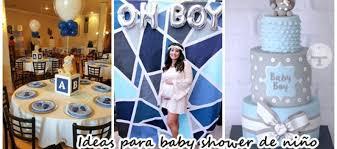 DECORACION MESA PRINCIPAL EN ROSADO Y CAFÉ PARA BABY SHOWER NIÑA Ideas Para Un Baby Shower De Nino