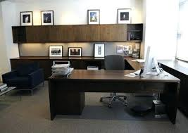 Stylish office desk setup Homegram Executive Office Setup Ideas Stylish Inspiration Ideas Executive Office Design Creative Decoration Executive Office Design Home Bertschikoninfo Executive Office Setup Ideas Stylish Inspiration Ideas Executive