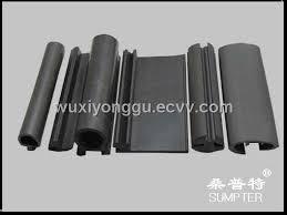garage door rubber seal purchasing souring agent ecvv purchasing service platform