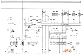 98 audi a4 2 8 12v engine diagram 98 auto wiring diagram schematic audi 2 8 engine diagram hdmi cable wiring diagram on 98 audi a4 2 8 12v
