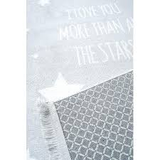 gray and white rugs kids rug happy rugs washable stars silver gray white gray and white