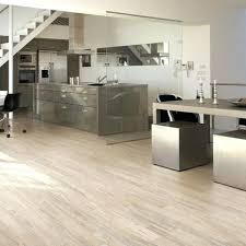 Basement Designers Classy Basement Tile Floor Sweating Waterproof Flooring The Newest Craze On