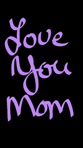 mom, mother, mothers day ...