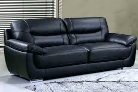 real leather sofa real leather sofas pure leather sofa manufacturers in pure leather sofa concept of