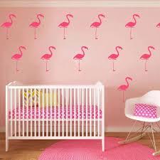 flamingo crib bedding baby nursery best flamingo baby nursery ideas glenna jean flamingo crib bedding