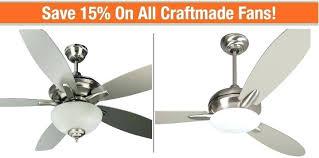 ceiling fan one half last ceiling fans from lighting ceiling fan lights for uk ceiling fan