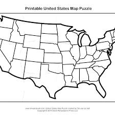 United States Printable United States Map Printable Large World Us