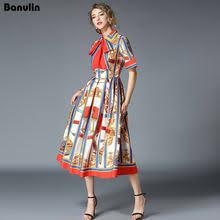 Popular <b>Banulin</b> Dress-Buy Cheap <b>Banulin</b> Dress lots from China ...