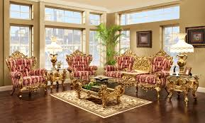 Victorian Living Rooms Victorian Living Rooms Ideas Home And Interior