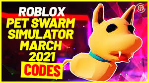 It includes those who are seems valid and also the old ones which can still work. New Exclusive All Star Tower Defense Codes 2021 March Roblox All Star Tower Defense Codes Youtube
