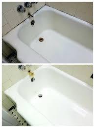 fullsize of inspirational tile kit home depotspray diy bathtub refinishing bathworks kit reviews paint canada diy
