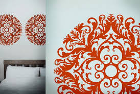 Amazing How To Paint Cool Designs 81 About Remodel Online With How To Paint  Cool Designs