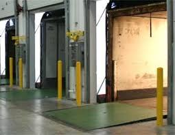 entrematic a team of dedicated specialists kelley loading dock equipment