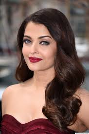 jazbaa photocall the 68th annual cannes film festival
