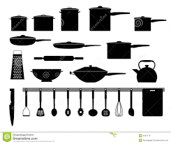 Of Kitchen Appliances Kitchen Appliances Royalty Free Stock Images Image 3547179