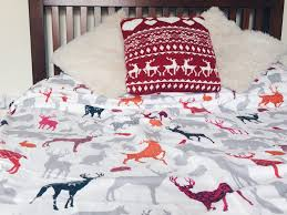 Outstanding Next Christmas Duvet 56 For Floral Duvet Covers With Next  Christmas Duvet