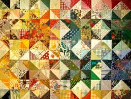 Home School Crafts & Home School Crafts - Quilt ... Adamdwight.com
