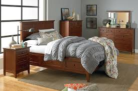 Mckenzie Bedroom Furniture Whittier Wood Furniture